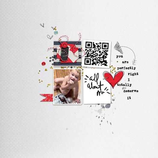 MOC-9---QR-Code