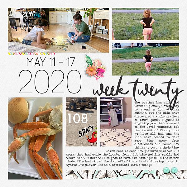 Week-20L