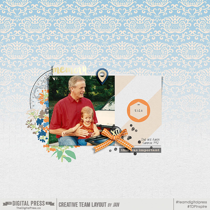 BlogLO-banner